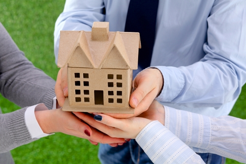 4 important features for homebuyers other than the home