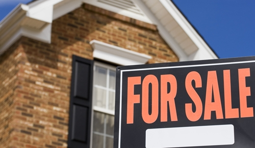 Buyers should consider the seemingly hidden costs that often hit near the end of the homebuying process.