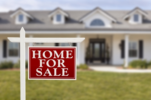 So, before you hit the home market, make sure to familiarize yourself with some of these common homebuying blunders.