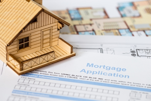 Want to buy a home? Read this first