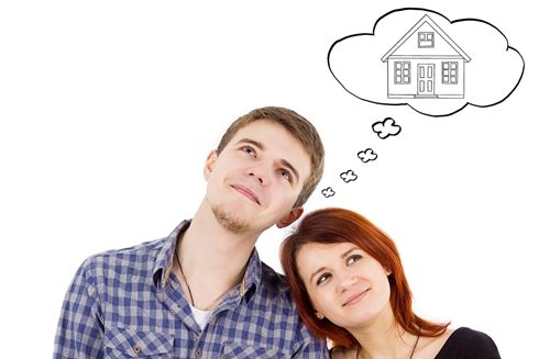 Millennials shouldn't fear the mortgage-seeking process