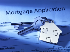 Making a down payment on a purchase mortgage might be easier than you think.