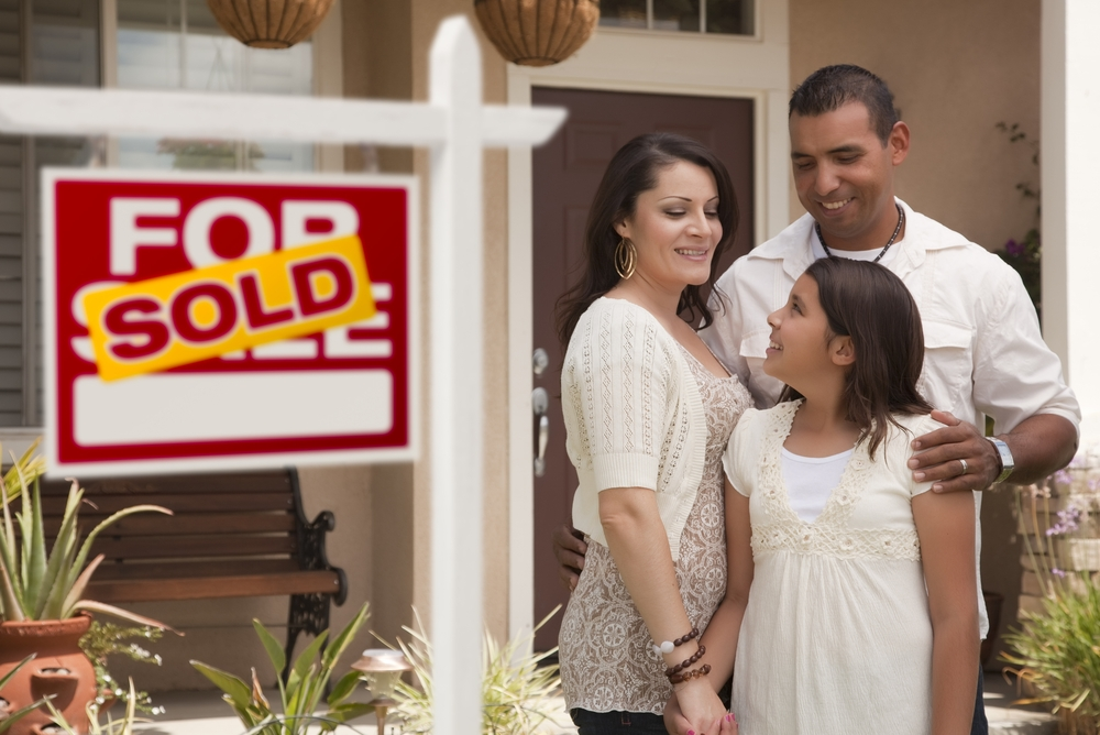 Should you attend your home closing? [Video]