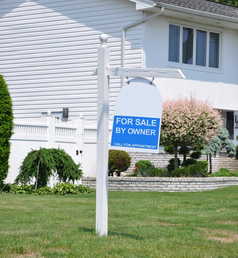 How to help your home sell faster