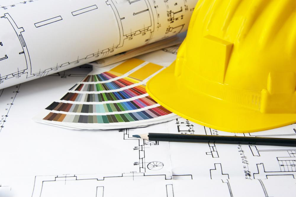 Why to invest in a kitchen or bathroom remodel