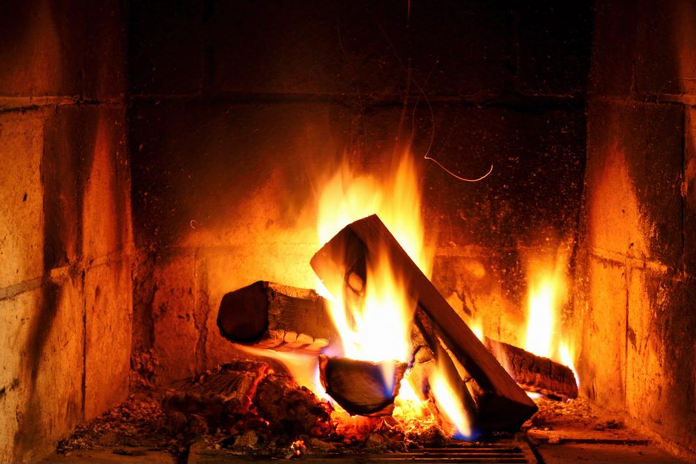 How to lower energy bills in any season