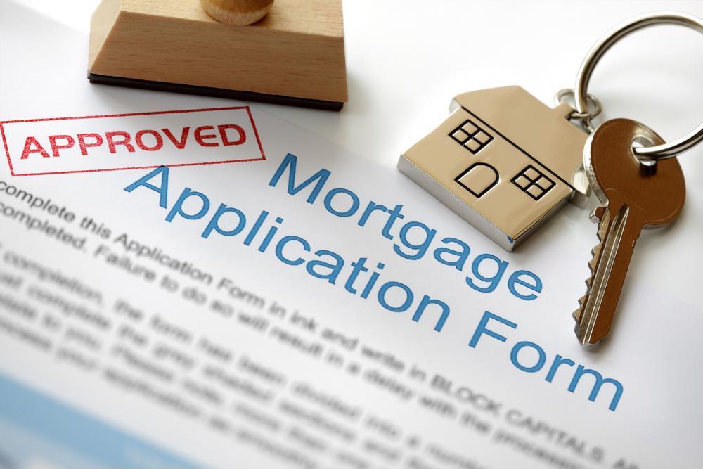 Debunking mortgage myths: Part 2 [Video]
