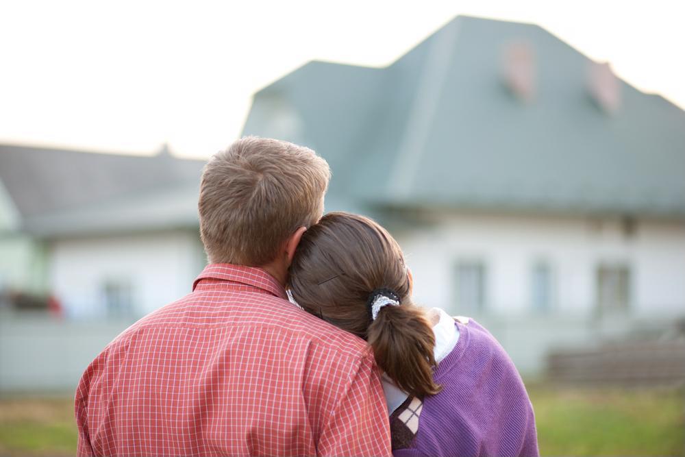 Debunking mortgage myths: Part 3 [Video]