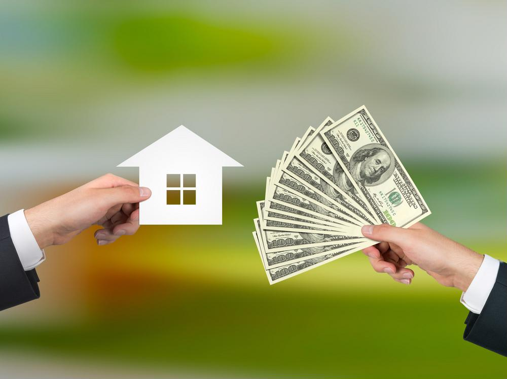 Debunking mortgage myths: Part 1 [Video]