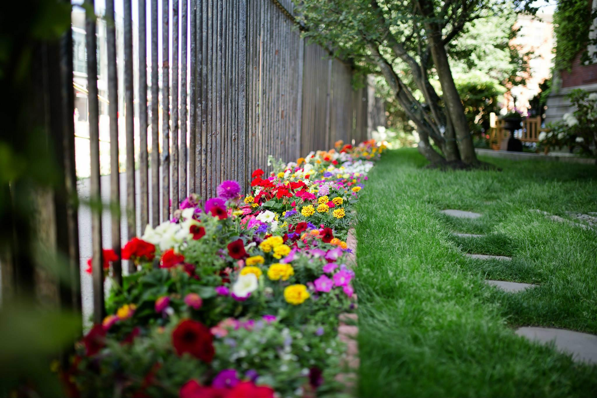6 tips for spring home maintenance