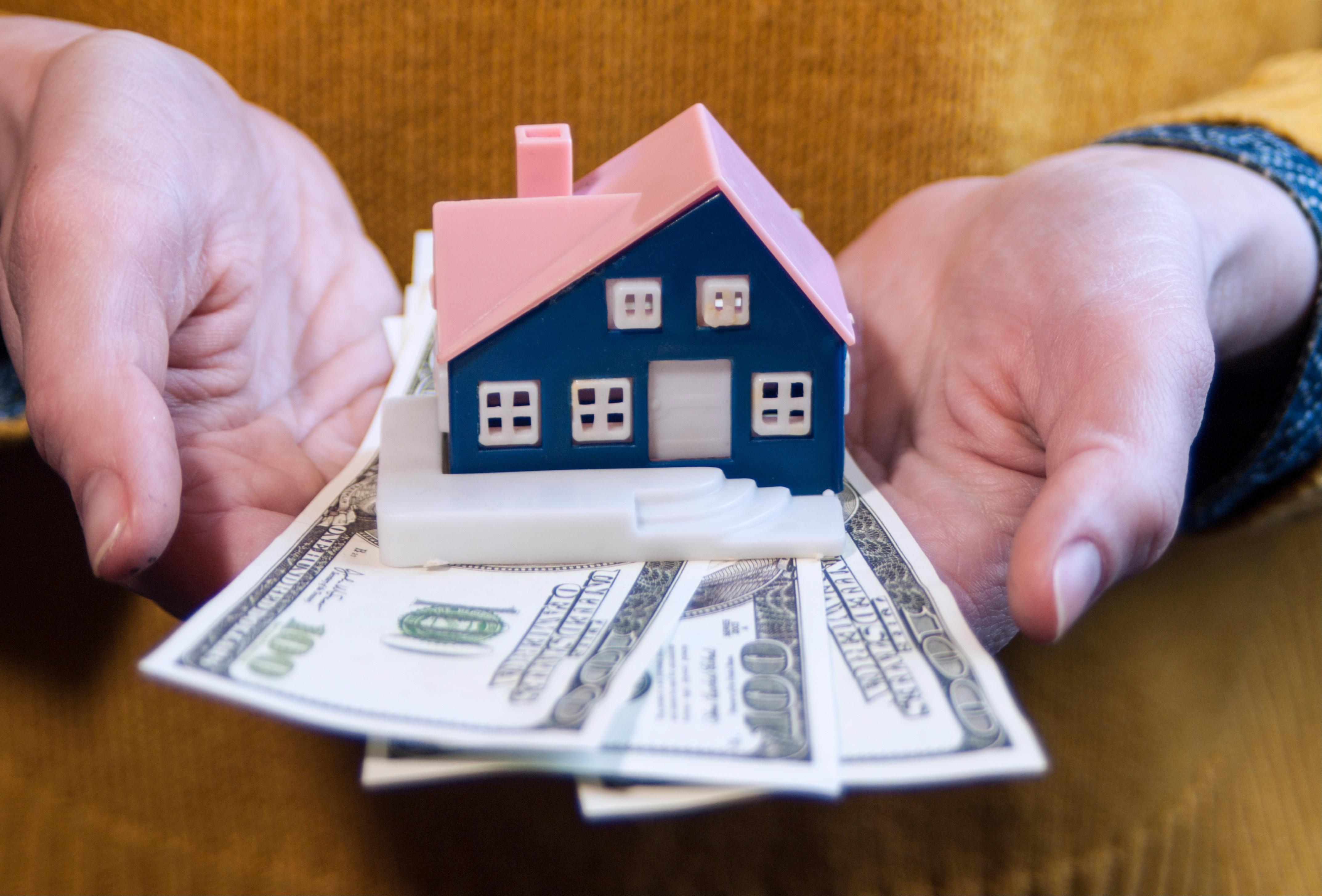 Debunking mortgage myths: Part 5