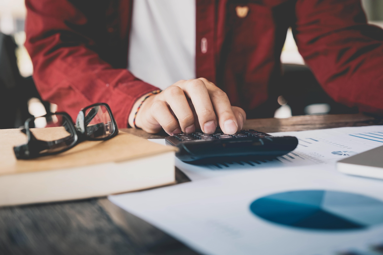 Debunking mortgage myths: Part 6
