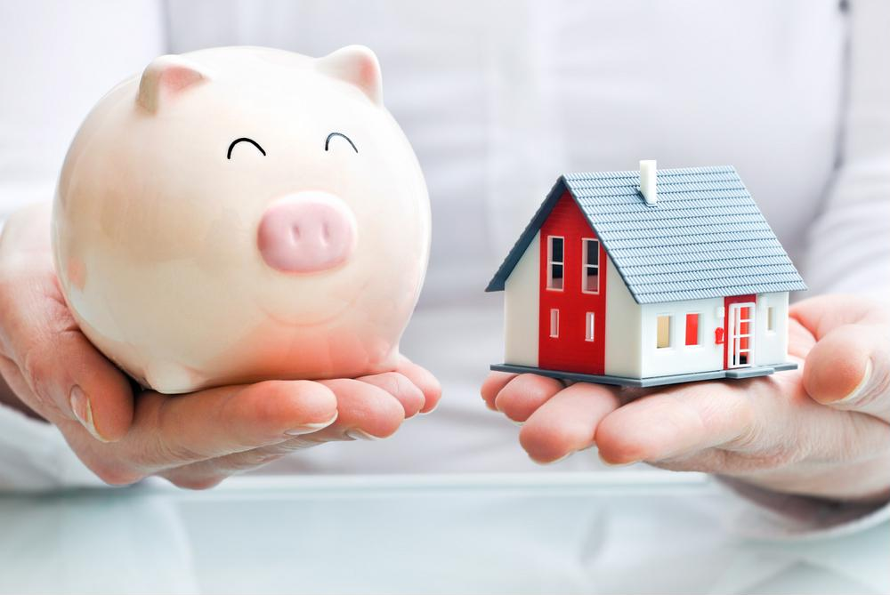 Top sources of money for a down payment [Video]