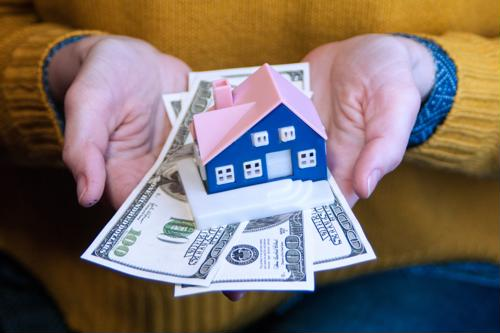 Cash to close: What you need to pay to close on a new home