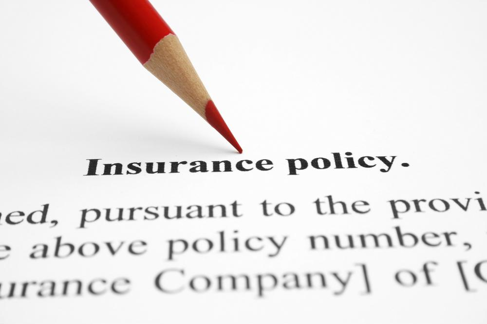 What does title insurance do?