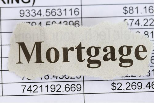Decide what you can afford: Use our mortgage payment calculator [Video]