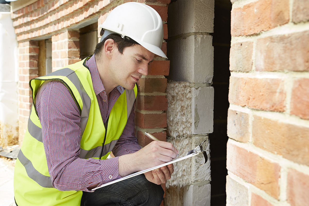 What should home inspections cover and why are they important?