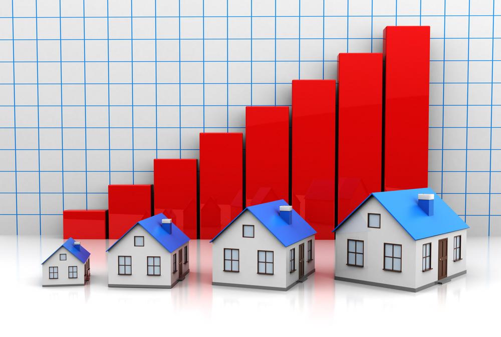 What to keep in mind about the summer housing market [Video]