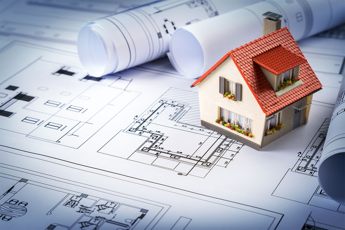 Financing a fixer-upper with renovation loans