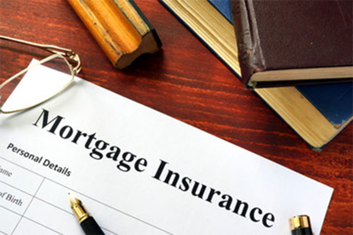 How and when to opt out of your mortgage insurance
