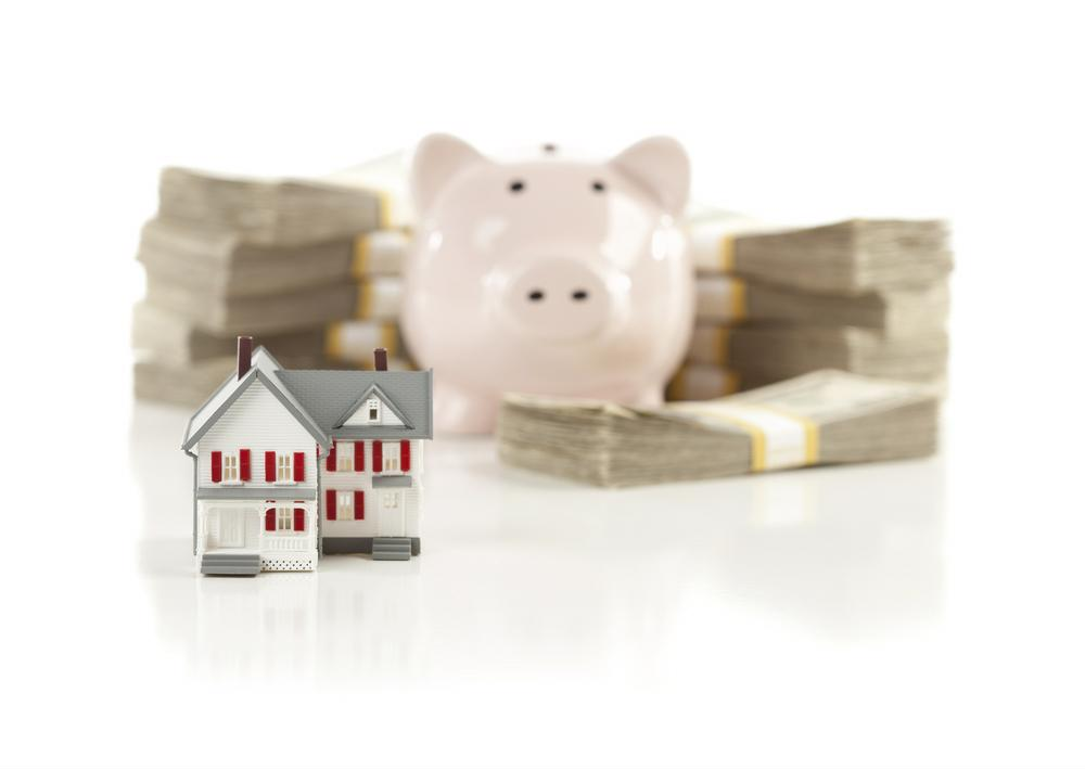 How do escrow accounts help you buy a home?