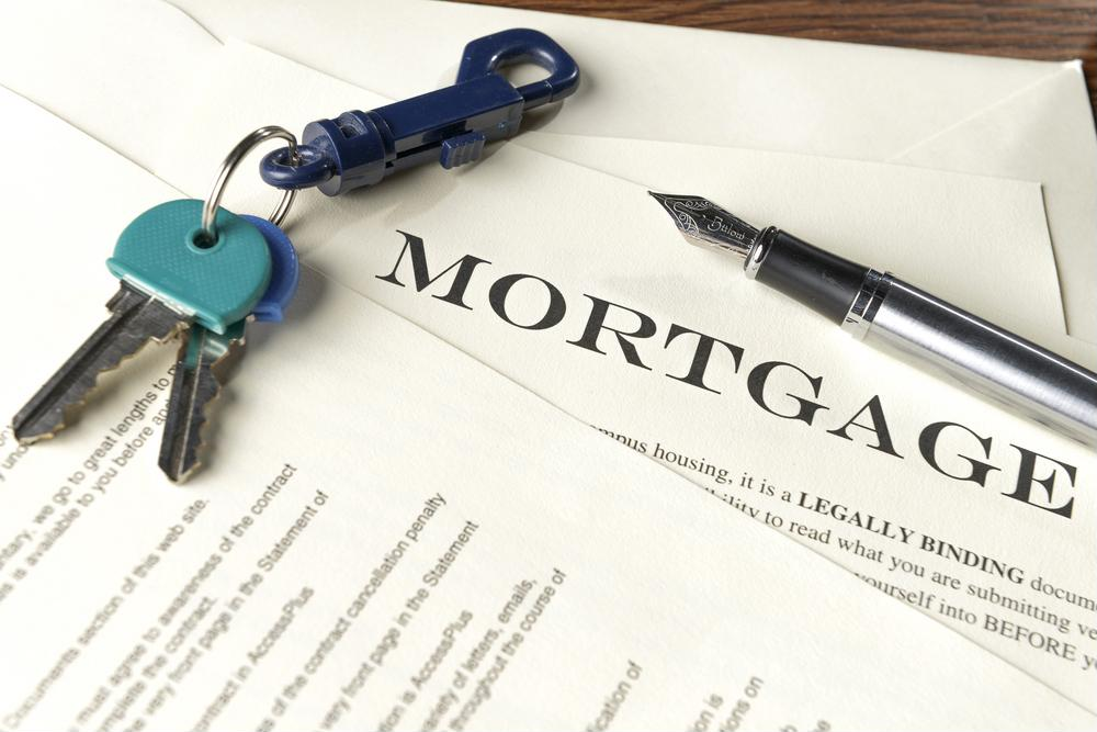 Fixed or Adjustable-Rate Mortgages: Which is Right For You? [Video]