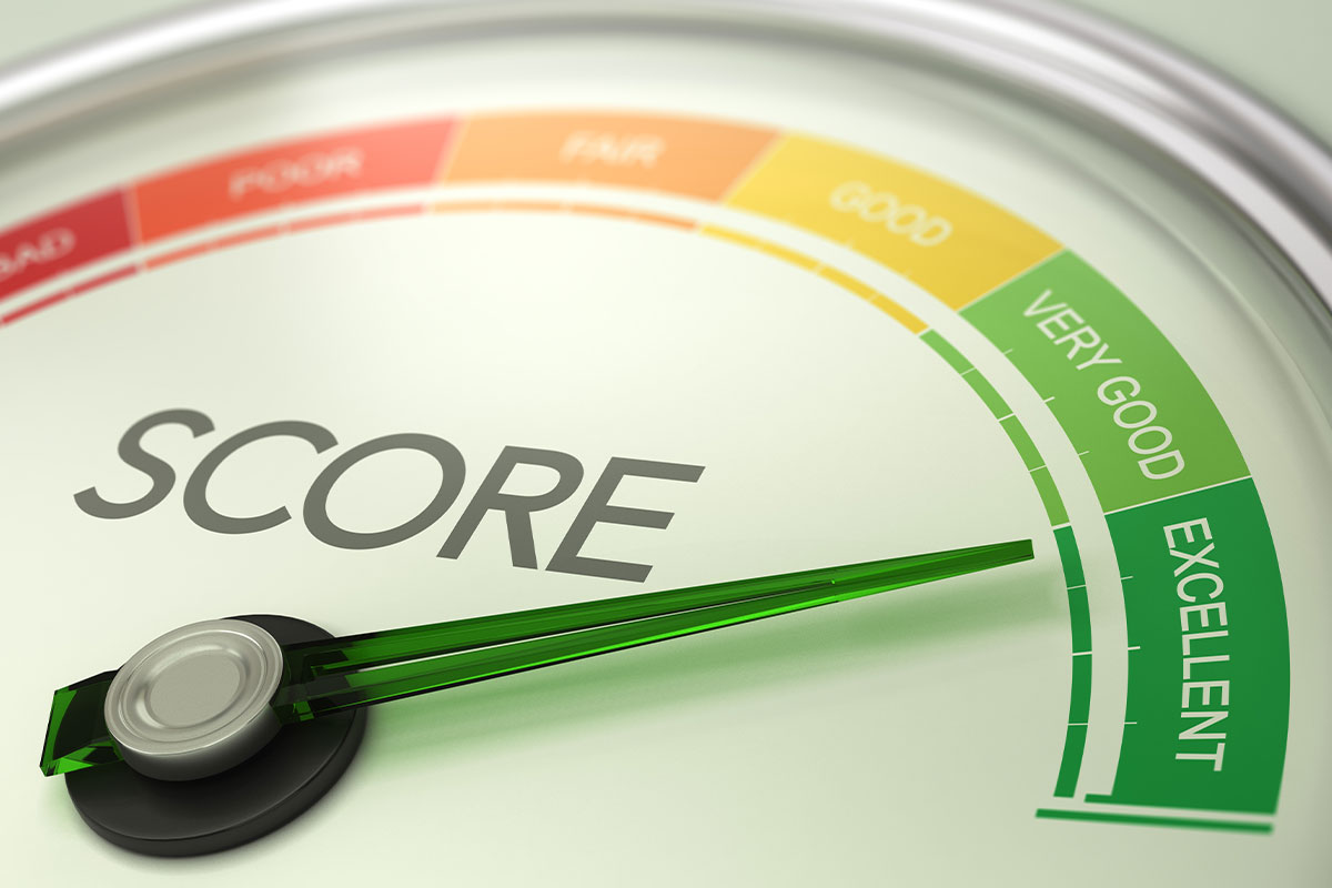 The New FICO Scoring and Its Implications for Home Loans