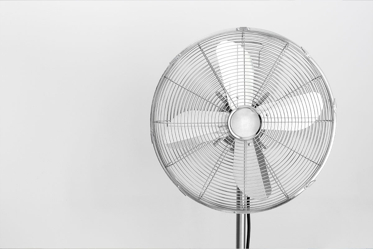 Keep Your Air Conditioning Efficient and Cooling Costs Low