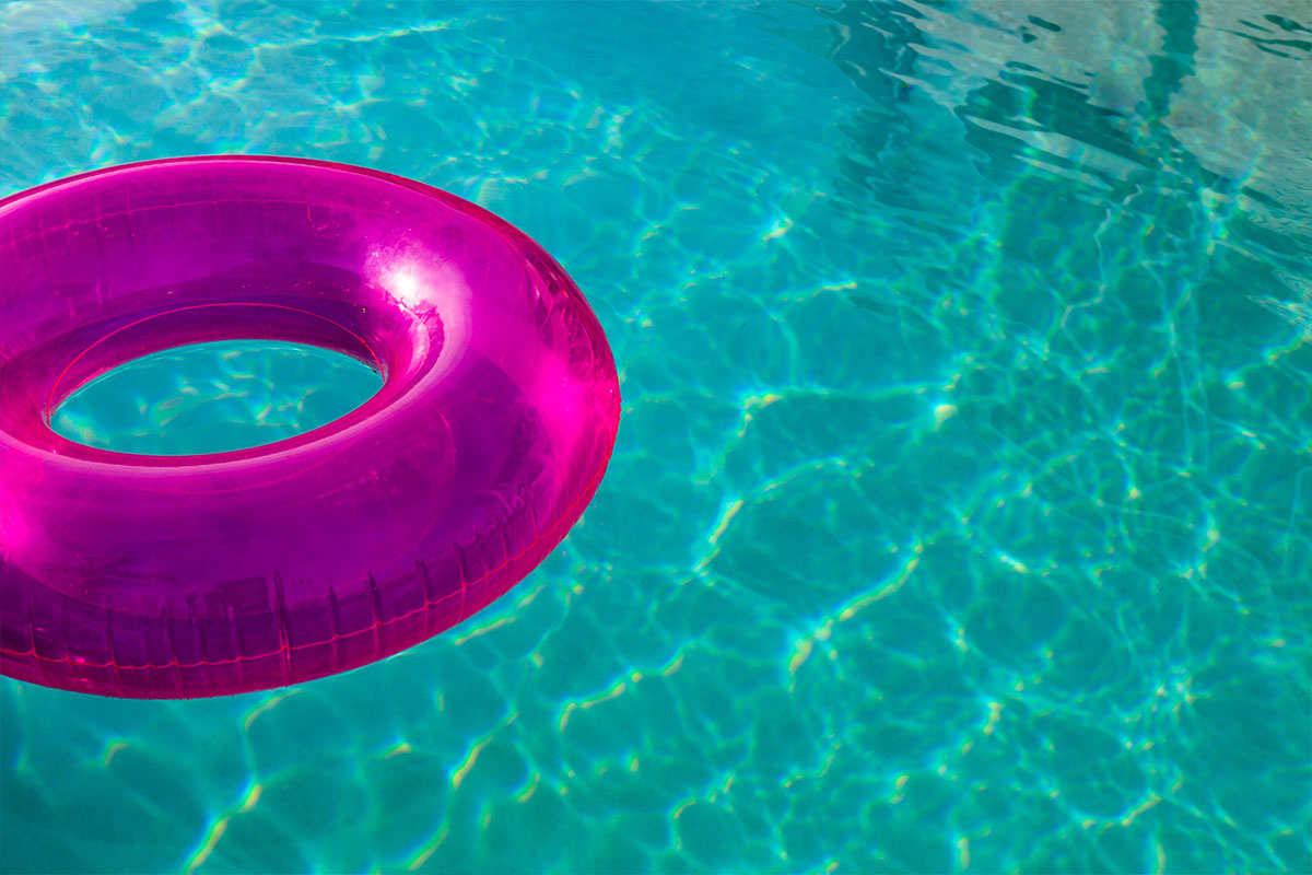 What to Consider Before Adding a Swimming Pool to Your Home