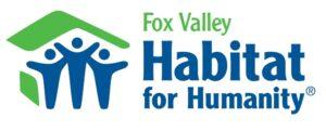 Habitiat Logo