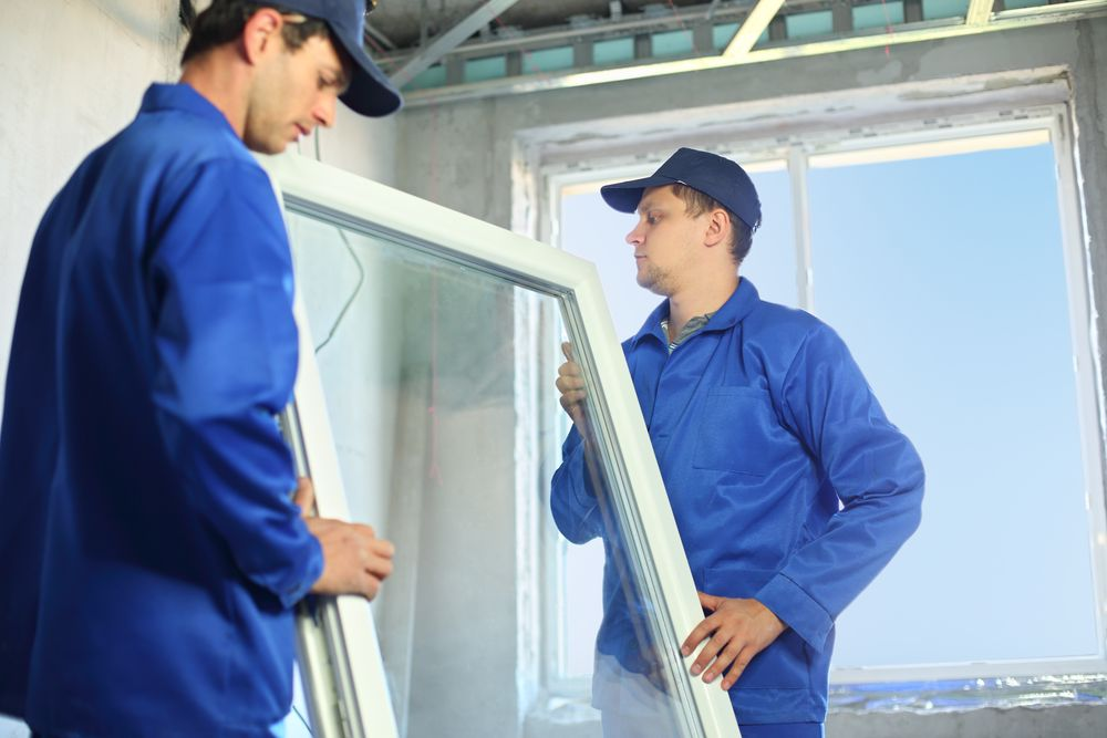 Energy Efficient Upgrades to Your Home