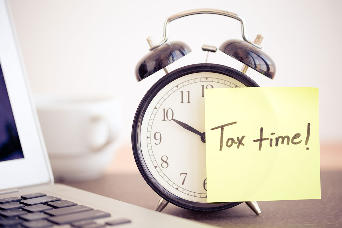 what to expect when you file for your taxes in 2021