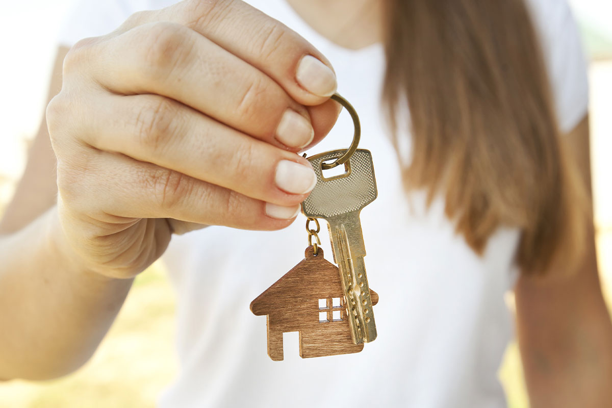 4 tips on what to do after applying for a mortgage