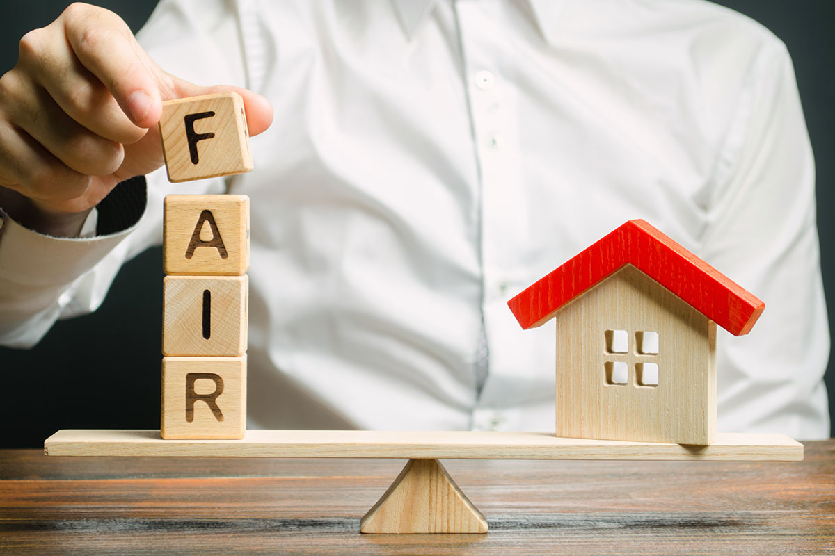national fair housing month policies and laws you should know