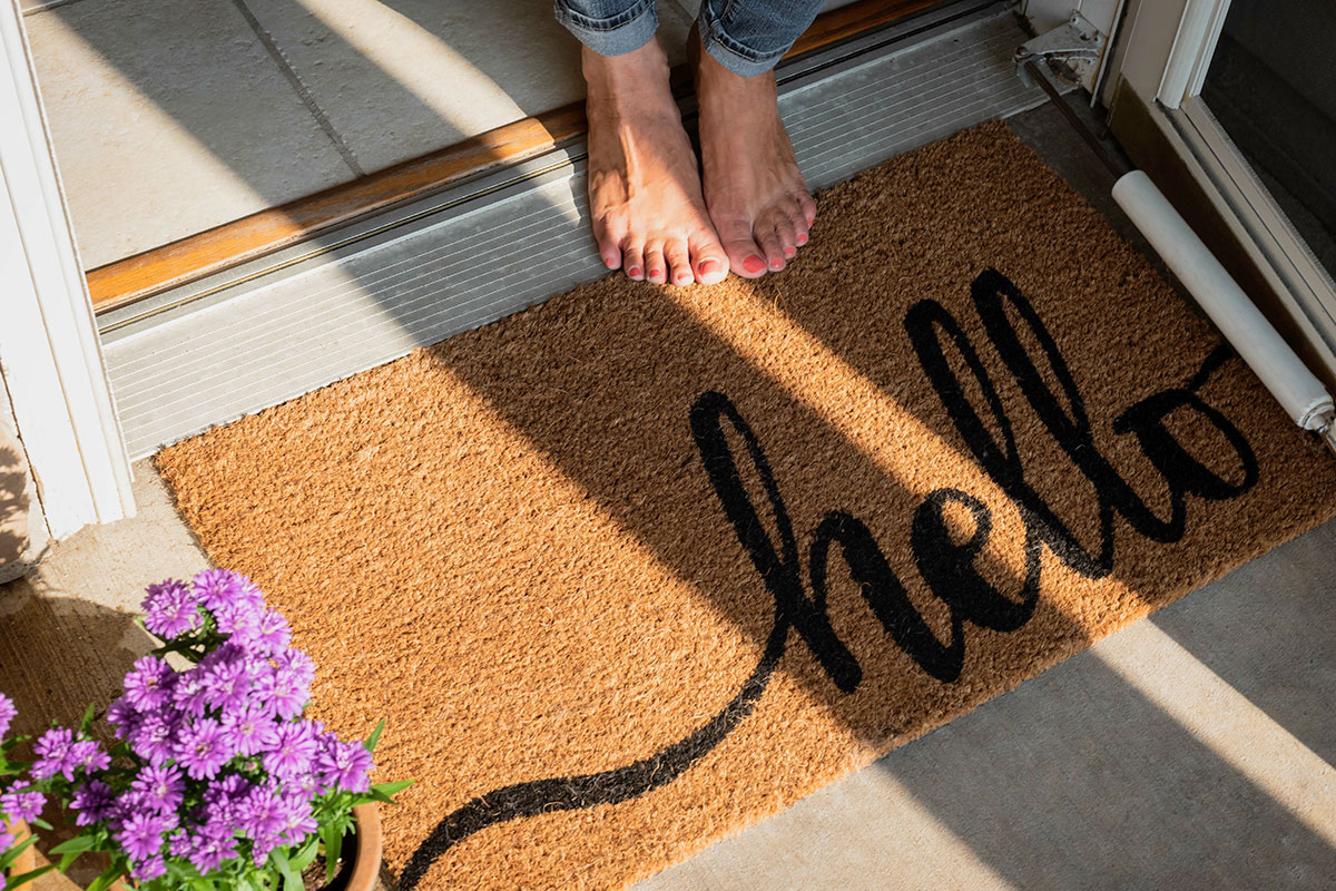 prepare your home for summer with these 3 simple steps