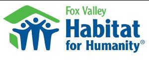HabitatLogo 1