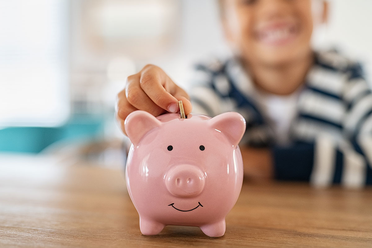 teach your children these 5 crucial personal finance lessons