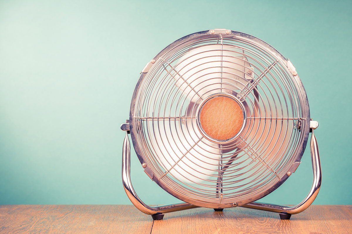 save energy in the summer heat with these 3 simple steps