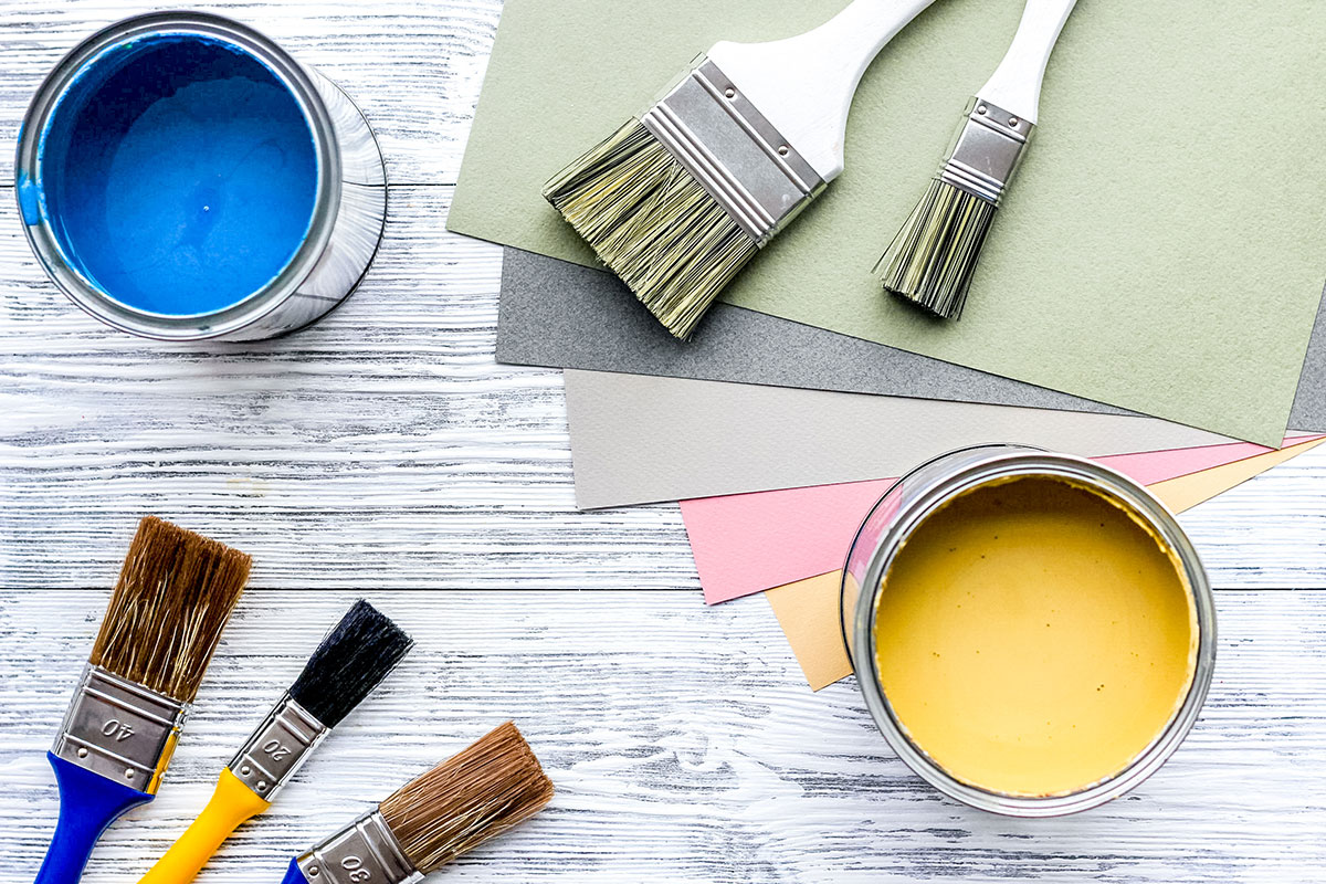 affordable diy home renovation projects for fall